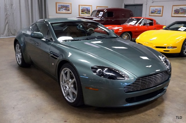 Collector And Classic Cars For Sale Chicago Used Luxury Cars