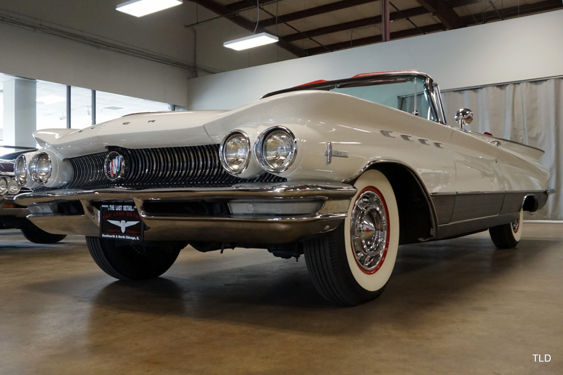 Classic Luxury Cars For Sale Cars On Line Com Classic Cars For Sale