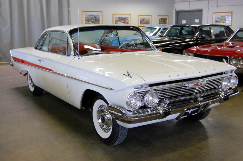 1961 Chevy Bubble Top Impala further Connecting Rod Bearing Selection Table also Peugeot 405 1990 besides Drag Race Small Block Chevy Engine Build further Metal Stitching Engine Block. on engine connecting rod dimensions in