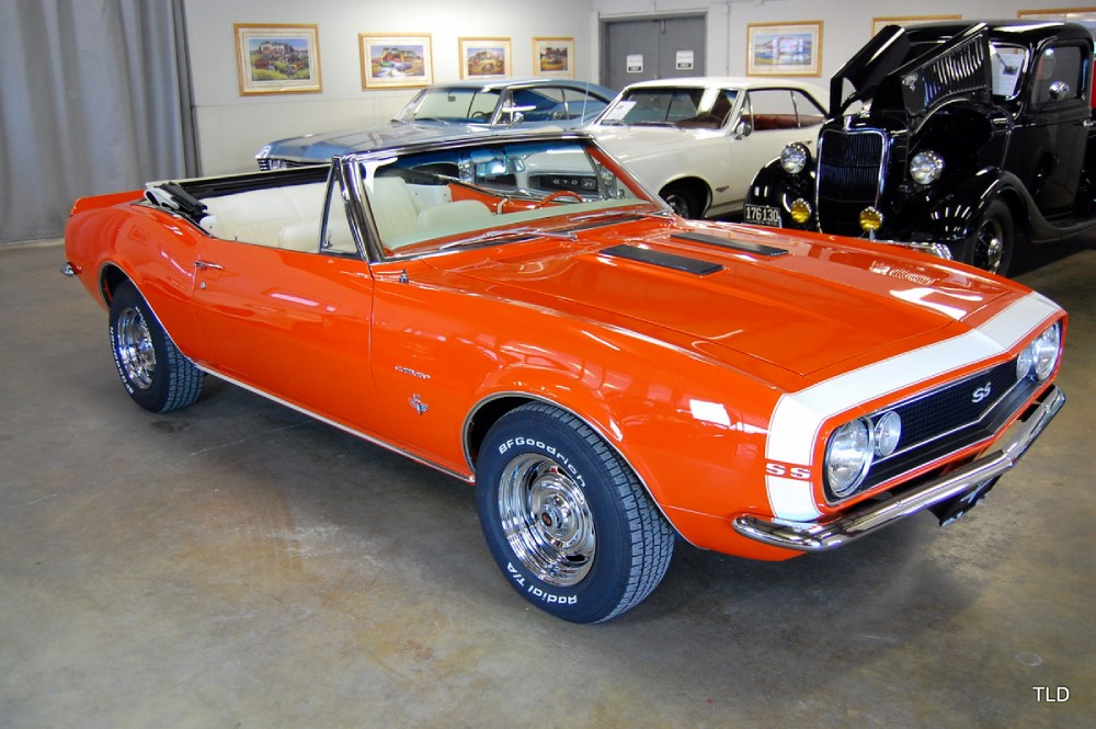 1968 Pontiac Firebird 400 C 302 as well 177932 1971 Plymouth Hemi Cuda Convertible Tribute 426 Crate Motor 5 Speed Stunning likewise Dodge Dart Red 1968 moreover 1971 Plymouth Cuda 383ci 4spd Rotisserie Restoration C 71 together with 1967 Chevrolet Camaro Ss C 628. on used car body rotisserie