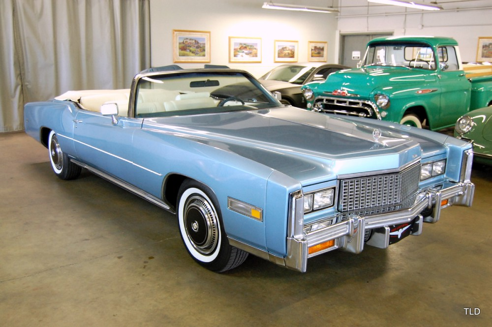 Convertible Cars For Sale In Memphis