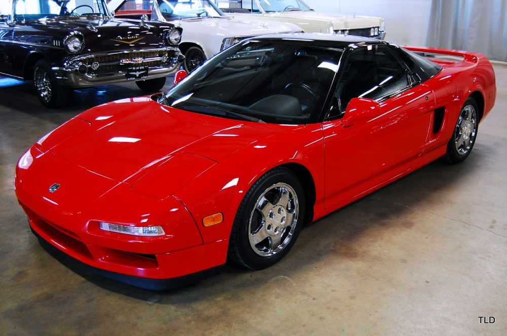 service manual 1992 acura nsx air bag removal 1992 acura nsx for sale from jacksonville. Black Bedroom Furniture Sets. Home Design Ideas