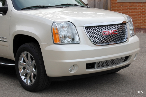 htm by denali only gmc f sunday appointment c yukon