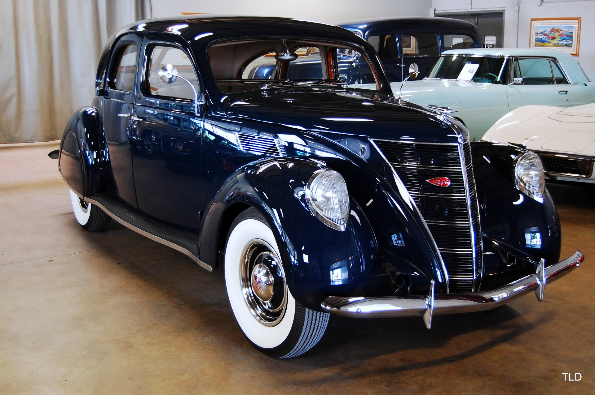 37 lincoln zephyr 3 window coupe for sale for 1937 lincoln zephyr 3 window coupe for sale