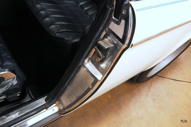 1972 Bmw 3 0 Cs