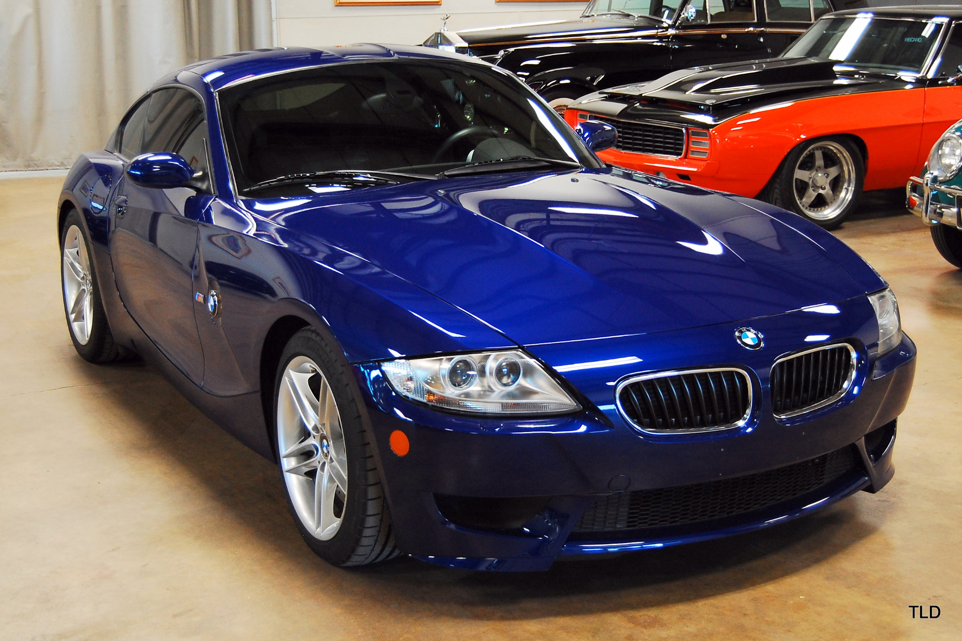 2006 bmw z4 m coupe rh thelastdetail com AASHTO Bridge Inspection Manual NPDES Compliance Inspection Manual