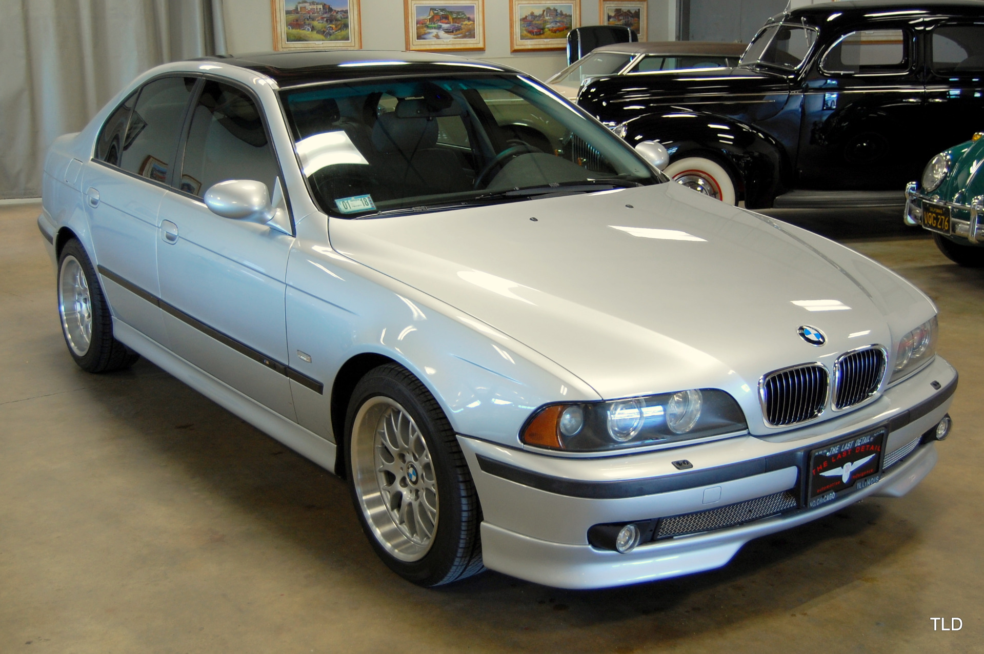 bmw sorez in for used series london sale pilles