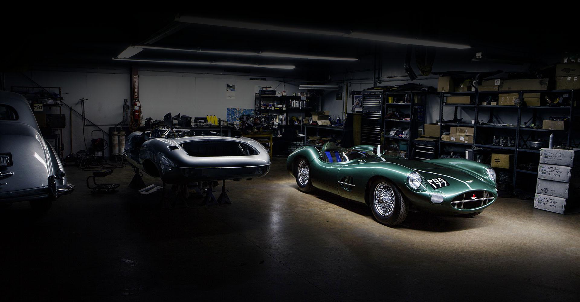 Vehicles for Sale  Shop Napleton